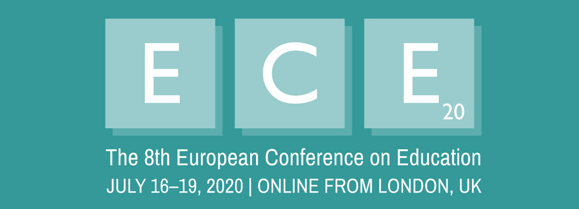 The European Conference on Education (ECE)